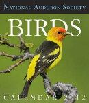 Birds Gallery Page-A-Day Calendar
