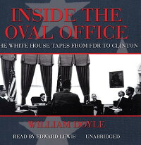 Inside_the_Oval_Office:_The_Wh