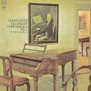 モーツァルト:ピアノ・ソナタ集第1巻(第1番〜第5番)(紙ジャケット仕様)