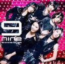 SHINING☆STAR(初回限定CD+DVD)