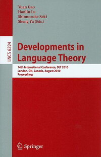 Developments_in_Language_Theor