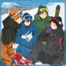 TVアニメ『Free!-Eternal Summer-』ラジオCD 「イワトビちゃんねるES」 Vol.2