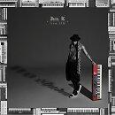 NO SHADOW (初回限定盤B CDのみ)