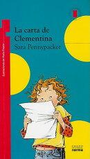 La Carta de Clementina