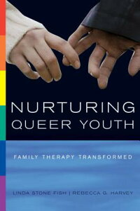 Nurturing_Queer_Youth:_Family