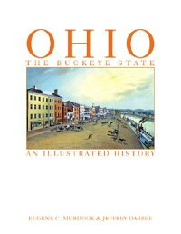 Ohio:_The_Buckeye_State:_An_Il