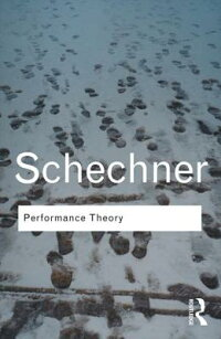 Performance_Theory