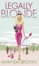 LEGALLY BLONDE(A)
