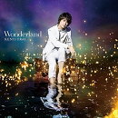 Wonderland (CD+DVD)