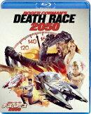 ロジャー・コーマン デス・レース 2050【Blu-ray】