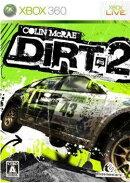 Colin McRae:DiRT 2