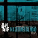【輸入盤】In A Sentimental Mood