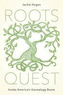 Roots Quest: Inside America's Genealogy Boom