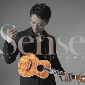 Sense [ 名渡山遼 ]