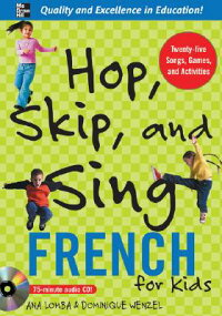Hop,_Skip,_and_Sing_French_for