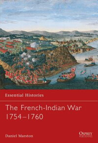 The_French-Indian_War_1754-176