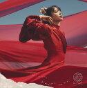 流れ弾 (初回仕様限定盤 Type-A CD+Blu-ray) [ 櫻坂46 ]