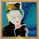 「アーブル美術館」プレゼンツ「クラシック音楽の或る棚」名曲シリーズ 4 ヴァイオリン名曲集〜ベスト・オブ・メニ…