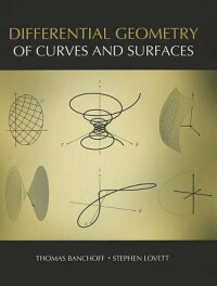 DifferentialGeometryofCurvesandSurfaces