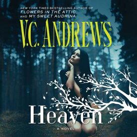 Heaven HEAVEN D (Casteel Series, 1) [ V. C. Andrews ]