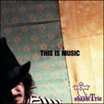 THIS_IS_MUSIC
