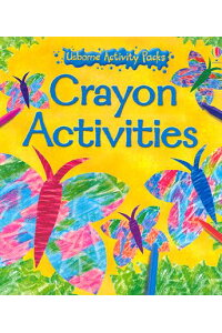 Crayon_Activities_With_Crayon