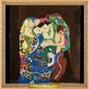 「アーブル美術館」プレゼンツ「クラシック音楽の或る棚」名曲シリーズ 5 ウィンナ・ワルツ&序曲〜美しく青きドナウ