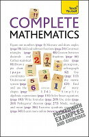 Complete Mathematics: A Teach Yourself Guide