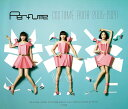 Perfume COSTUME BOOK 2005-2020 [ 「装苑」編集部編 ]