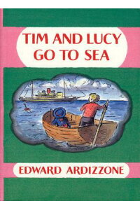 Tim_and_Lucy_Go_to_Sea