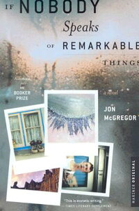 If_Nobody_Speaks_of_Remarkable