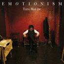 EMOTIONISM(CD+DVD)