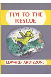 Tim_to_the_Rescue