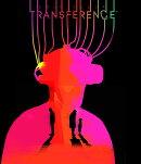トランスファレンス
