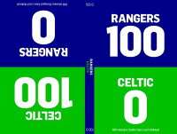 100-0:Celtic-Rangers/Rangers-Celtic:100-0,Book3[TimGlynne-Jones]