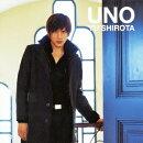 UNO(CD+DVD)
