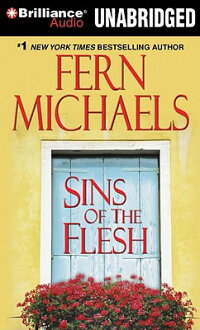 Sins_of_the_Flesh
