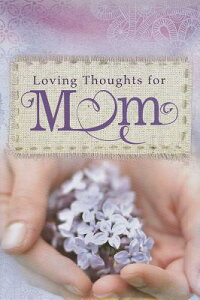 LovingThoughtsforMom[ChristianArtGifts]
