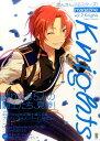 あんさんぶるスターズ!magazine vol.2 Knights [ 電撃Girl'sStyle編集部 ]