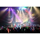 バンドじゃないもん!ワンマンライブ2017東京ダダダッシュ!〜ちゃんと汗かかなきゃ××××〜DVD盤