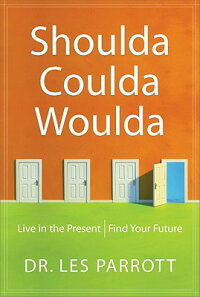 Shoulda,_Coulda,_Woulda:_Live