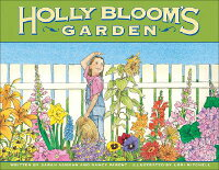 Holly_Bloom's_Garden
