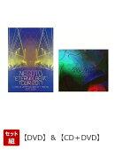 """【同時購入特典】""""ETERNALBEAT"""" TOUR 2017 & SOAK (初回限定盤 CD+DVD)(NEGOTO Year Photo Book 2017 & SOAK …"""