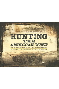 Hunting_the_American_West:_The