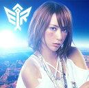 翼 (初回限定盤 CD+DVD)