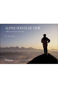 Alpine_Points_of_View