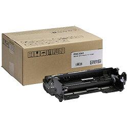 RICOH SP ドラムユニット4500