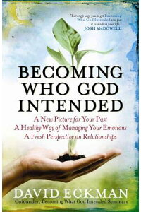Becoming_Who_God_Intended