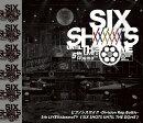 ヒプノシスマイク -Division Rap Battle- 5th LIVE@AbemaTV《SIX SHOTS UNTIL THE DOME》【Blu-ray】
