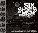 ヒプノシスマイク -Division Rap Battle- 5th LIVE@AbemaTV《SIX SHOTS UNTIL THE DOME》【Blu-ray】